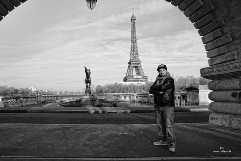 Parisians 02