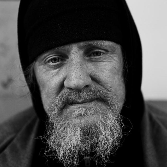 Homeless024