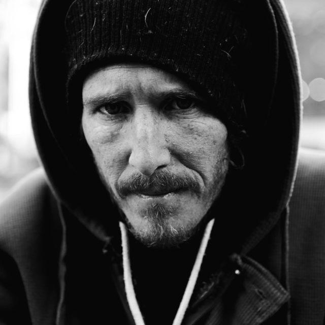Homeless022