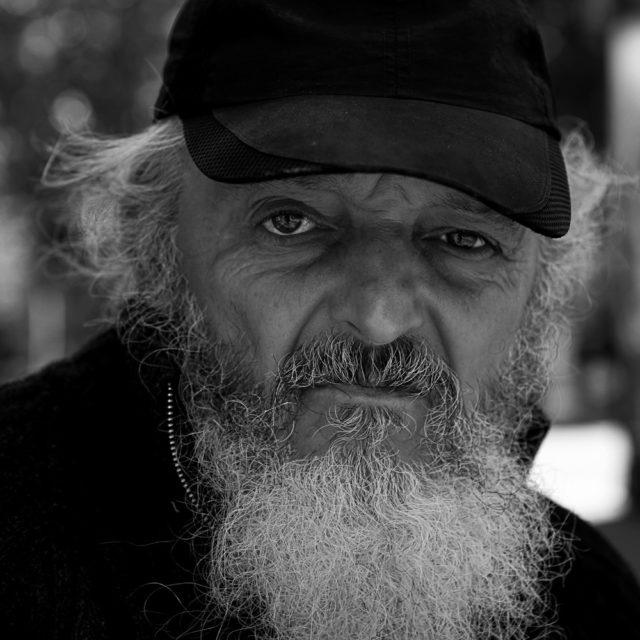 Homeless009