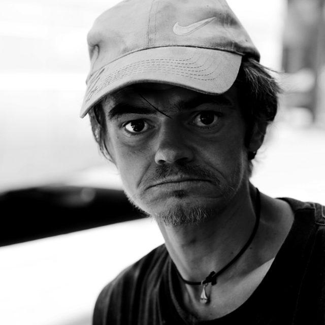 Homeless017
