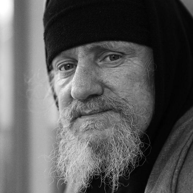 Homeless0033