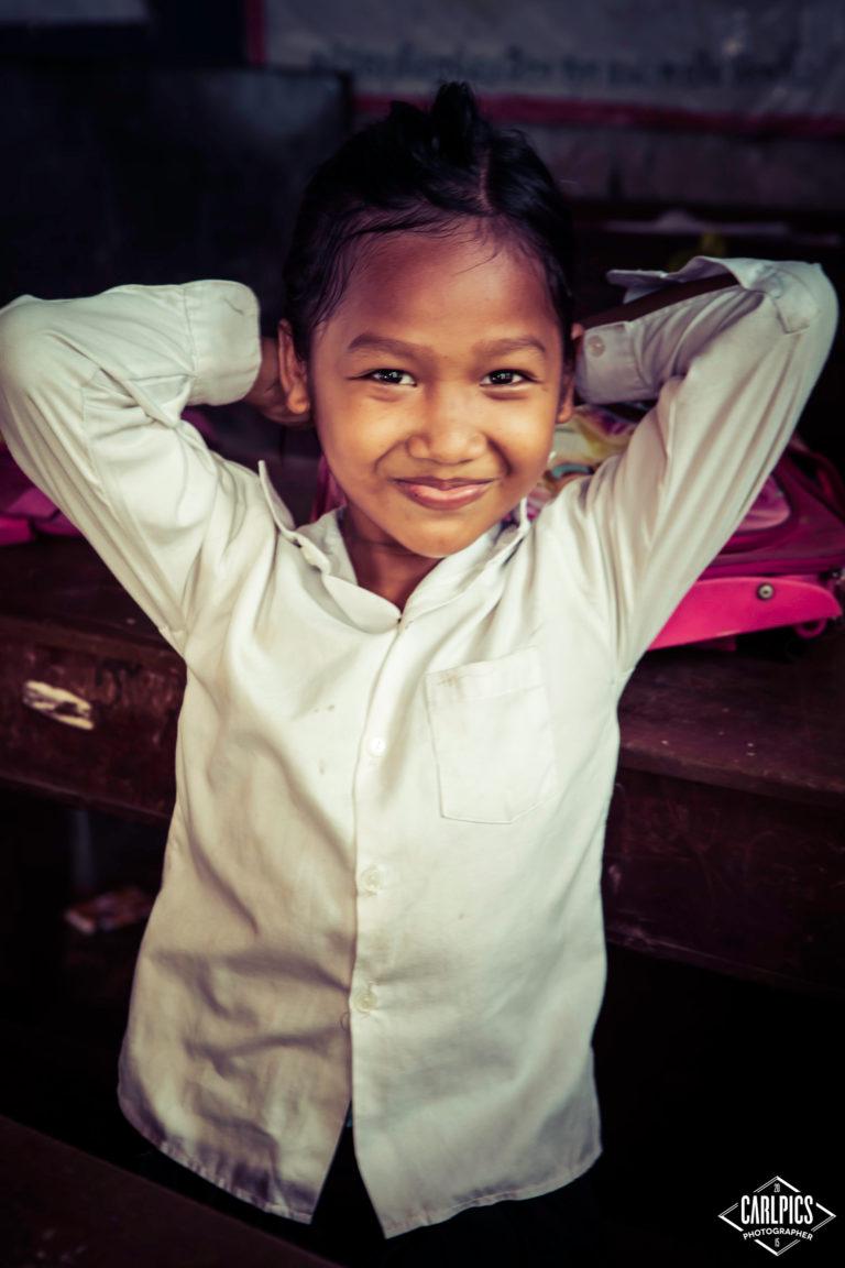 School012