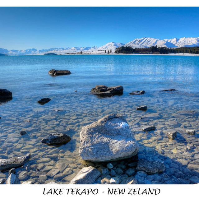 Landscape018